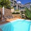 villas camps bay easter holiday