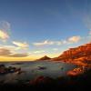 camps-bay-sunset-accommodation