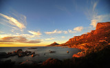camps-bay-sunset-accommodation