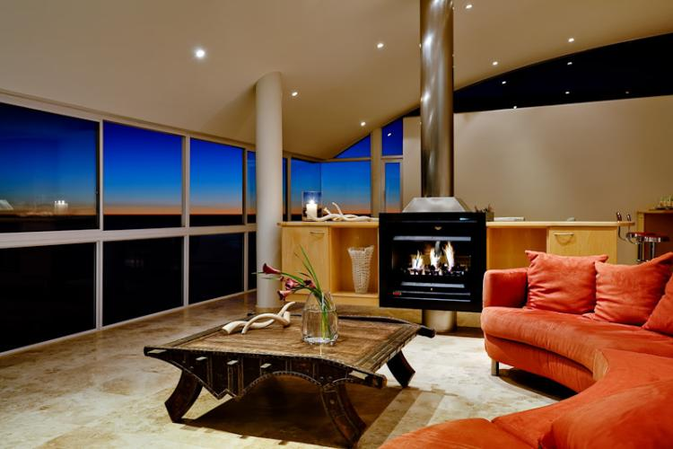 winter-nettleton-luxury-villa-cape-town