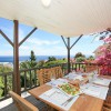 camps bay family friendly holiday homes