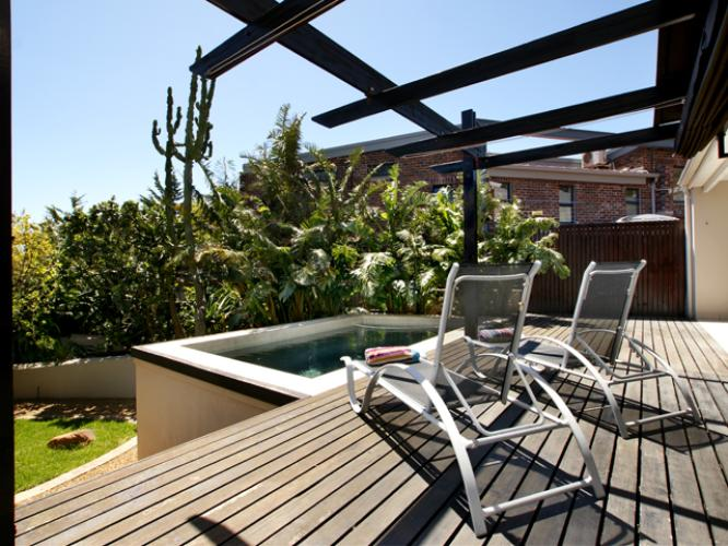 family-friendly-holiday-homes=self-catering-accommodation