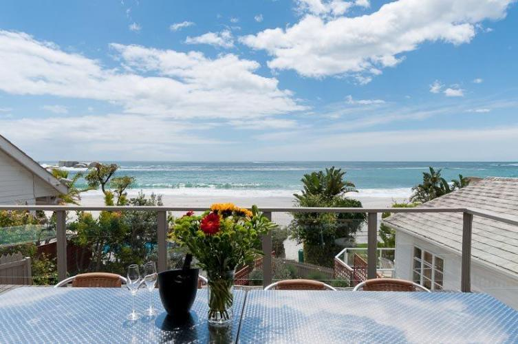 Family-Christmas-Cape-Town-Beach-Cottage-Camps-Bay