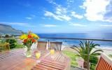 December-holiday-villas-apartments-rent