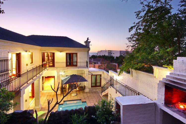 camps-bay-december-holiday-rental-apartments-villas
