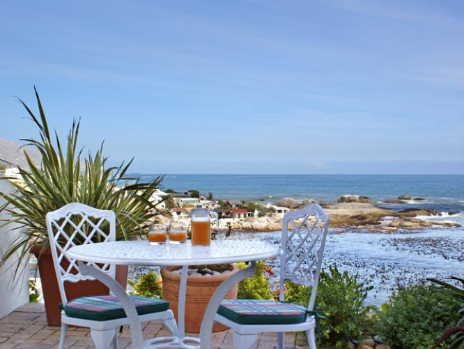 camps-bay-holiday-rentals-new-years-self-catering-accommodation