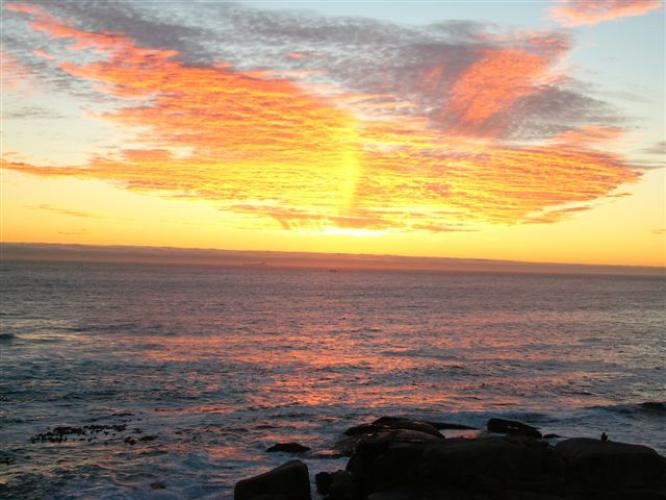 Camps-bay-holiday-rentals-self-catering-new-year