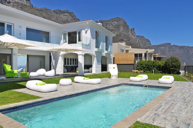 camps-bay-holiday-rentals-new-year-christmas-self-catering