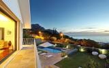 holida-rentals-private-camps-bay-villas