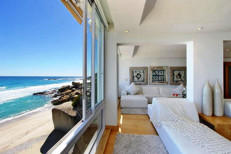 Clifton-Cape-Town-beach-front-apartment-rentals
