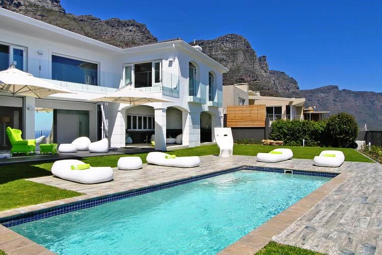 Camps-Bay-Cape-Town-Luxury-Villa-Rental