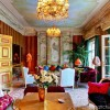 cape-town-self-catering-holiday-rental-luxury-villa