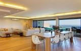 Camps-Bay-3-bedroom-holiday-Villa-Casablanca-Cape-Town