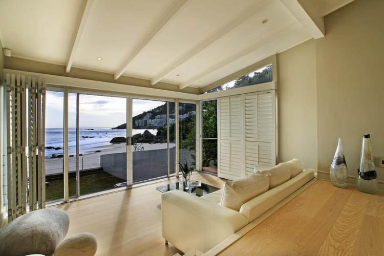 Clifton-Fairhaven-Beach-House-3-bedroom-holiday-Villas-Cape-Town