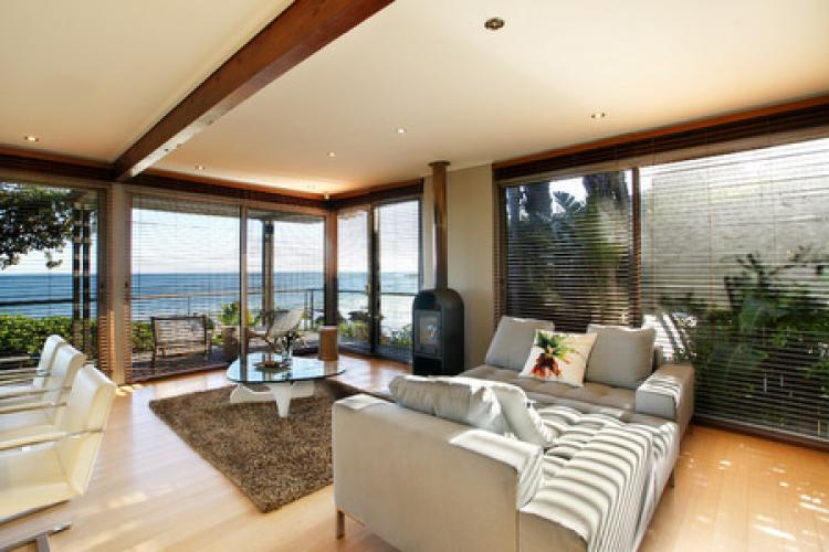 Wixy-Clifton-3rd-Beach-Cape-Town-beach-house-3-bedroom-holiday-villa