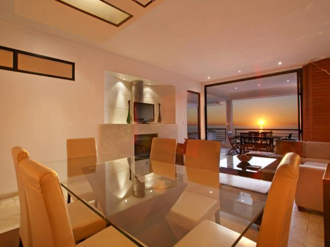 Bali-luxury-suite-E-sunset-Bakoven-Camps-Bay-holiday-rental-Cape-Town