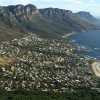 Camps-Bay-beach-in-Cape-Town-Nettleton-Road-villas