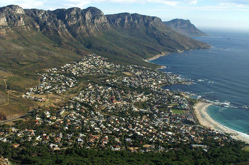 Camps-Bay-beach-in-Cape-Town-Nettleton-Road-villas