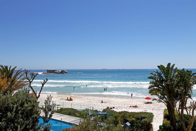 Clifton-4th-vacation-beach-Cape-Town-luxury-Nettleton-Road
