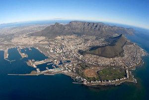 cape-town-holiday
