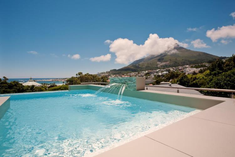 43-central-drive-camps-bay-cape-town-top-luxury-villas