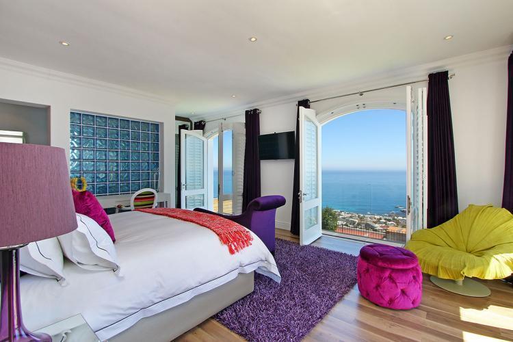 La-Maison-Hermes-Camps-Bay-Cape-Town-top-luxury-villas