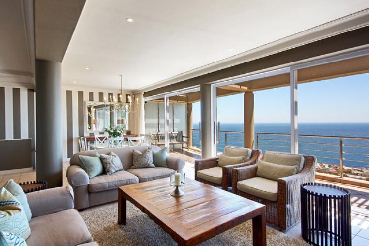 Villa-Silva-Cape-town-top-luxury-villas-camps-bay
